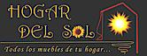 Hogar Del Sol's Company logo