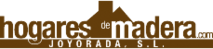 Hogares De Madera's Company logo