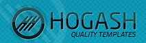 Hogas's Company logo
