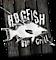 Nick's Italian Restaurant's Competitor - Hogfish Bar & Grill logo