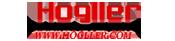 Hogller Sensor's Company logo