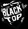 Hogue Blacktop Logo