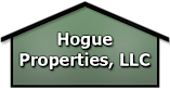 Hogue Properties's Company logo