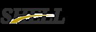 Hogwash Cleaning Solutions's Company logo