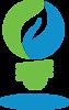 Hoiame Kokku's Company logo