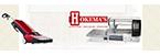 Hokema's Appliance's Company logo