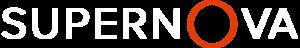 Hokube's Company logo