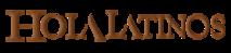 Hola Latinos News & Lifestyles's Company logo