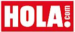 HOLA S.L's Company logo