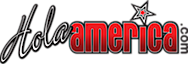 Holamerica's Company logo