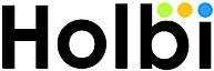 Holbi's Company logo