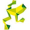 Holbox Bv's Company logo