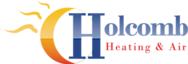 Holcomb Heating And Air Conditioning's Company logo