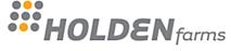 Holden Farms, Inc.'s Company logo