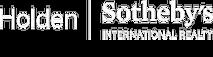 Holdensothebysrealty's Company logo