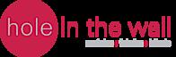 Holeinthewallcurtains's Company logo