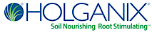 Holganix's Company logo