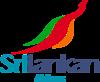 Holidayair's Company logo