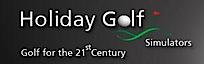 Holidaygolfusa's Company logo