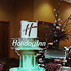 Holiday Inn Capitol Catering's Company logo