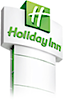 Holiday Inn Ipswich's Company logo