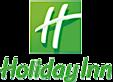Holiday Inn San Francisco Fisherman's Wharf's Company logo
