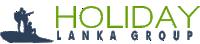 Holiday Lanka Group's Company logo