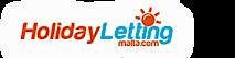 Holiday Letting Malta's Company logo