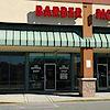 Holiday Mall Barber Shop's Company logo