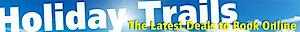 Holiday Trails's Company logo