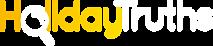 Holiday Truths's Company logo