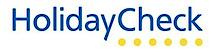 HolidayCheck's Company logo