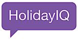HolidayIQ's Company logo
