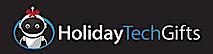 Holidaytechgifts's Company logo
