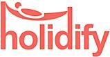 Holidify's Company logo