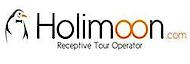 Holimoon's Company logo