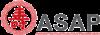 Holistic Animal PHysiotherapy's Company logo