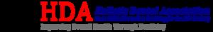 Holistic Dental Associates's Company logo