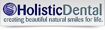 Holistic Dental Melbourne's Company logo