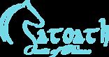 Ratoathtranquility's Company logo