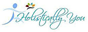 Holistically You's Company logo