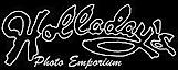 Holladay's Photo Emporium's Company logo