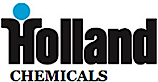 Holland Chemicals's Company logo