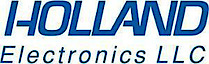 Holland Electronics, LLC's Company logo