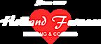 Holland Furnace Company's Company logo