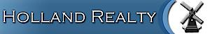 Holland Realty & Construction - Vernon Theodore Holland's Company logo
