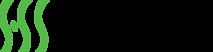 Holland Scientific's Company logo