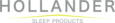Soft-Tex's Competitor - Hollander logo