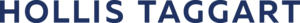 Hollis Taggart's Company logo