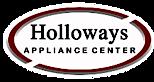 Holloways's Company logo